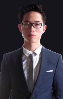 Sean Tang